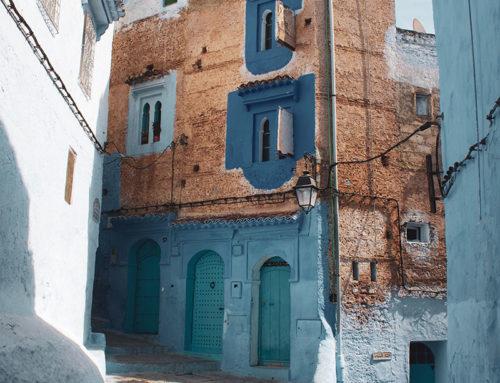 Quelle est la différence entre patrimoine matériel et patrimoine culturel immatériel ?