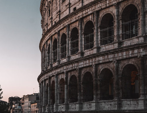 Quelle est la différence entre histoire et patrimoine culturel immatériel ?