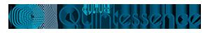 Culture Quintessence Logo